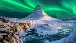 8-daagse Fly & Drive West & South of Iceland - Singletravels.nl