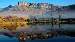 23-dg rondreis SeeItAll Kruger tot Kaap