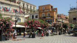 12-daagse rondreis Sicilië Compleet - Palermo - Singletravels.nl
