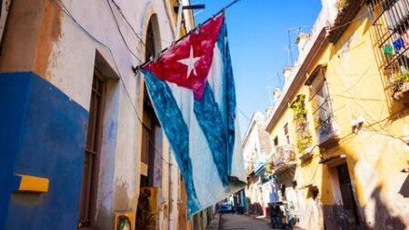Startpakket Cuba - Varadero - Singletravels.nl