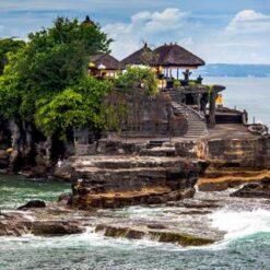 Startpakket Indonesië - Bali - Singletravels.nl