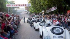 11-daagse rondreis Mille Miglia - Singletravels.nl