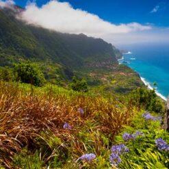 8-Daagse rondreis Magnifique Madeira - Singletravels.nl