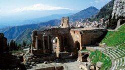 8-daagse rondreis Sicilië Compleet - Palermo - Singletravels.nl