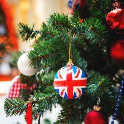 Kerst in Yorkshire - Singletravels.nl