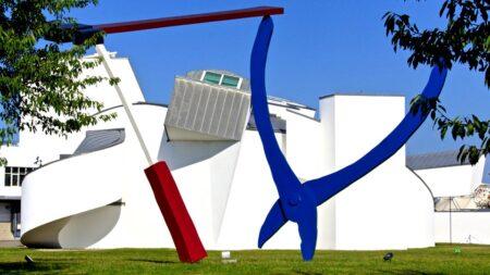 Kunst in Zwitserse Musea - Singletravels.nl