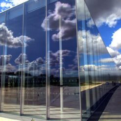Mooiste musea Noord-Frankrijk - Singletravels.nl