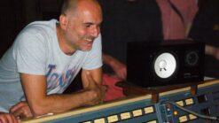 Muziekreis Amerika met Leo Blokhuis - Singletravels.nl