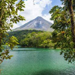 Puur Costa Rica - Singletravels.nl