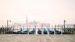 Winter in Venetië - Singletravels.nl