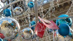 Kerst tussen Napels en Sorrento - Singletravels.nl