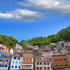 Asturië en Cantabrië - Singletravels.nl