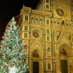 Kerst in Toscane - Singletravels.nl