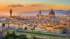 8-daagse rondreis Venetie