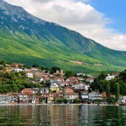 12-daagse rondreis Noord-Macedonië & Albanië - Singletravels.nl
