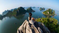 17-daagse singlereis Highlights van Vietnam - Singletravels.nl