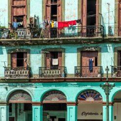 23-daagse Rondreis Cuba Compleet - Singletravels.nl