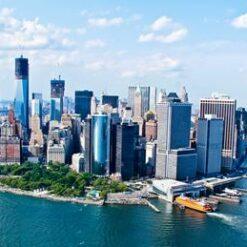 7-daagse rondreis Totally New York - Singletravels.nl