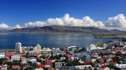 5-daagse fly-drive Golden Circle - Singletravels.nl
