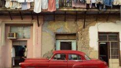 16-daagse rondreis Klassiek Cuba - Singletravels.nl