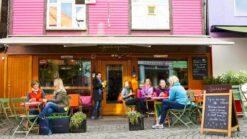 9-daagse Singlereis Natuurlijk Noorwegen - Singletravels.nl