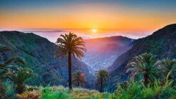 8-daagse rondreis La Isla Bonita La Palma - Singletravels.nl
