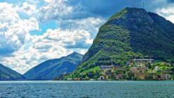 10-daagse singlereis Noord-Italië