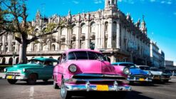 23-daagse individuele rondreis Cuba Compleet - Singletravels.nl