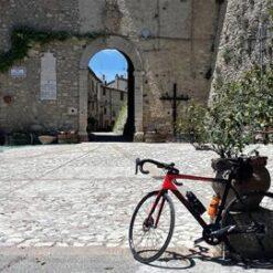 8-daagse rondreis Volta a Catalunya - wielrennen - Singletravels.nl