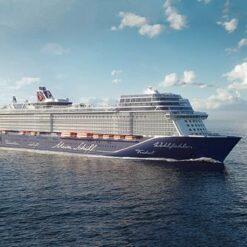 12-daagse cruise Betoverend Noorwegen en Noordkaap - Singletravels.nl
